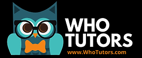 Who Tutors Logo  2020 Black.png