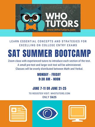 SAT Summer Bootcamp.png