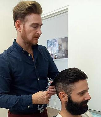 Mens Hair Growth Sydney.JPG