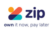 Zip-Pay_Display_160x600_Small_White.jpg