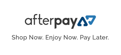 afterpay logo .png