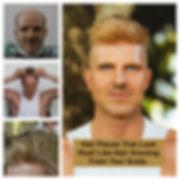 Christian FB Collage 1.jpg