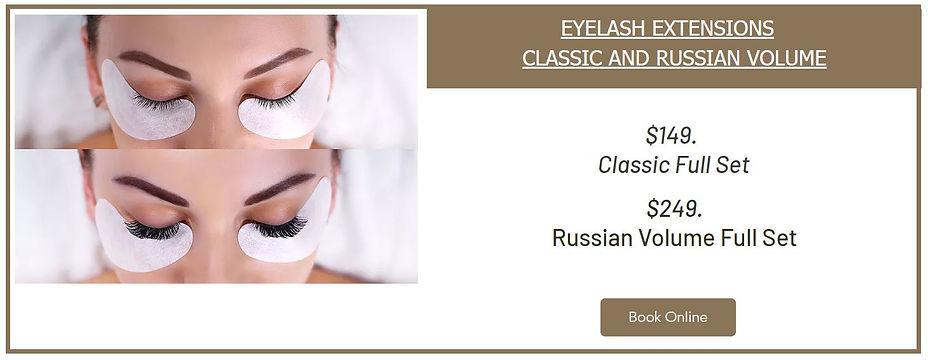 Sydney Eyelash Extensions.JPG