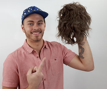 Jase Hat 3.jpg