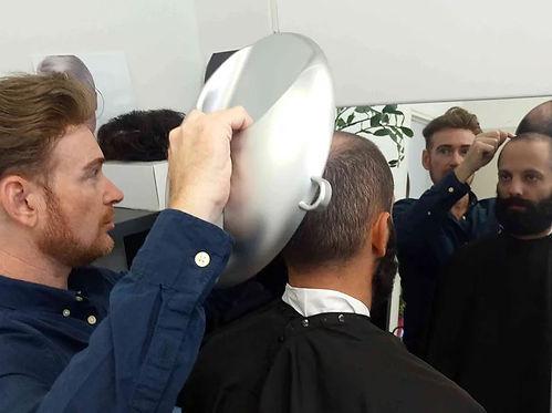 Bondi Boost Mens Hair Pieces Sydney.JPG