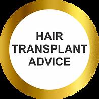HAIR TRANSPLANT ADVICE BRISBANE SYDNEY LR.png
