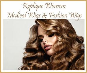 Womens Hair Loss Wigs Near Me.jpg