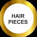 hair piece transplant alternative LR.png