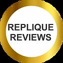 REPLIQUE REVIEWS LR.png