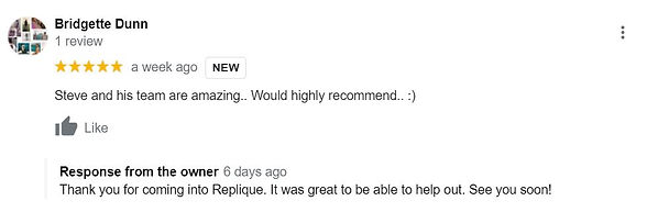 Five Star Review.JPG