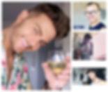 Jase West-collage.jpg