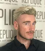 Sydney Mens Hair Replacment NEar Me.JPG