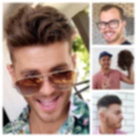 Jase Collage.jpg