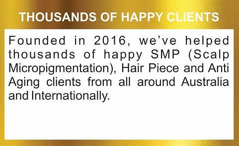 HAPPY CLIENTS LR.jpg