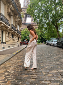 How to have an Incredible Parisian Holiday without Breaking the Bank!