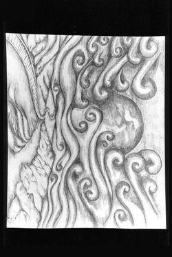 drawings 96