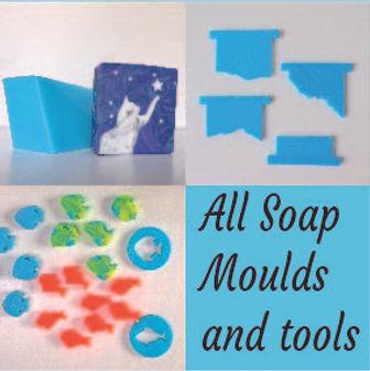 Soap tools header.jpg