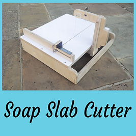 Soap slab cutter header.jpg