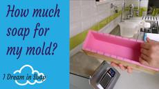 Measuring a soap mold thumbnail.jpg