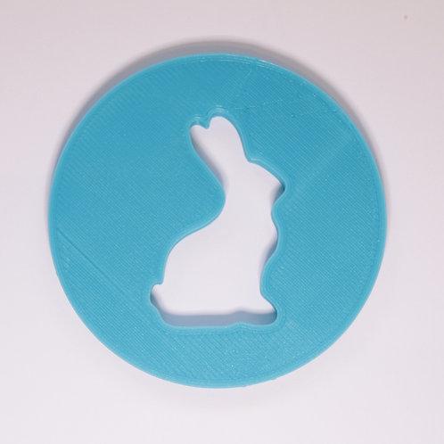 Alert Rabbit