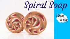 Spiral soap thumbnail brighter.jpg