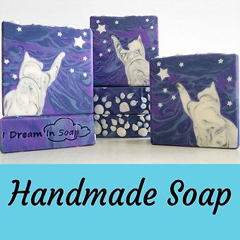 Handmade soap header.jpg