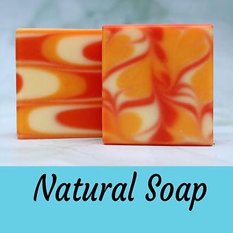 Natural soap header.jpg
