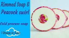 Rimmed soap thumbnail2.jpg