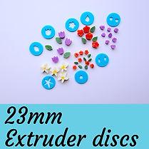 Extruder discs header 23.jpg