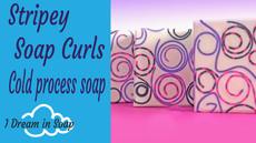 BRV Soap curls thumbnail1.jpg