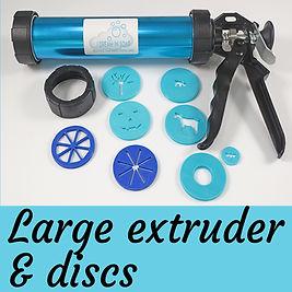 Large extruder header.jpg