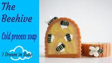 Beehive thumbnail.jpg