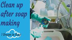 Washing up thumbnail.jpg