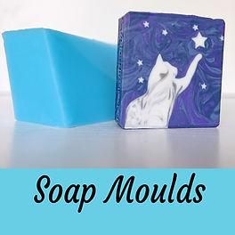 Soap moulds header.jpg