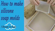 Making soap mold thumbnail.jpg