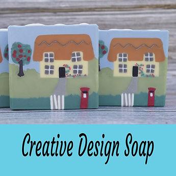 Creative design soaps.jpg