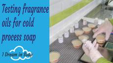 Testing fragrance oils thumbnail.jpg