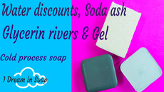 Water discount thumbnail.jpg