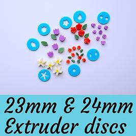 Extruder discs header 23 24.jpg