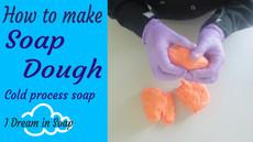 soap dough thumbnail.jpg