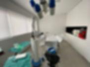 Η θεραπεία των κονδυλωμάτων με Χειρουργικό Laser CO2 αποτελεί την πιο αποτελεσματική μέθοδο καταπολέμησης των κονδυλωμάτων της περιπρωκτικής και πρωκτογεννητικής περιοχής