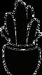 Proto Surgery Γενικός  Χειρουργός Γαιννούλης Πρωτόπαπας MD,  Ιατρείο πρωκτού και κήλης, αιμορροΐδες, κύστη κόκκυγα, ραγάδα πρωκτού, βουβωνοκήλη, κοιλιοκήλη ομφαλοκήλη