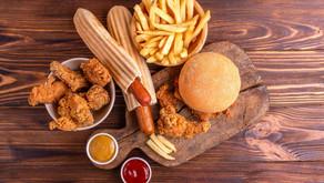 Μάθετε για τα «καλά» και τα «κακά» λιπαρά