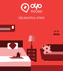 oyo-rooms-book-hotels-free.png