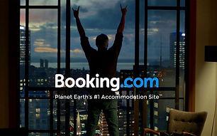 bookingx4a-1080x675.jpg