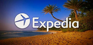 com.expedia.bookings-banner-500x243.jpg