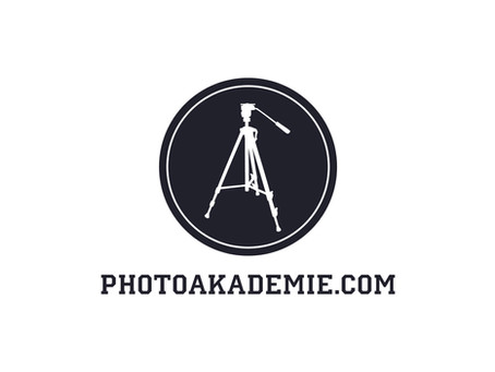 Neue Fotokurse (photoakademie.com)