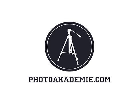 photoakademie_logo_FINAL.jpg