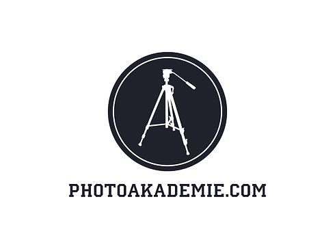 photoakademie_logo_FINAL.jpg