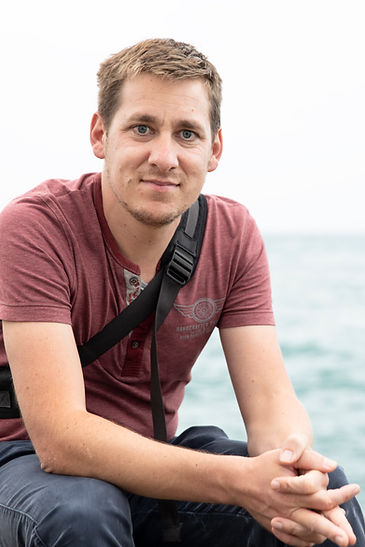 Portrait_Stefan.jpg